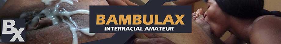 BAMBULAX